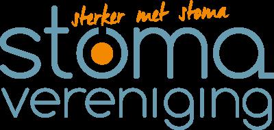 logo stomavereniging