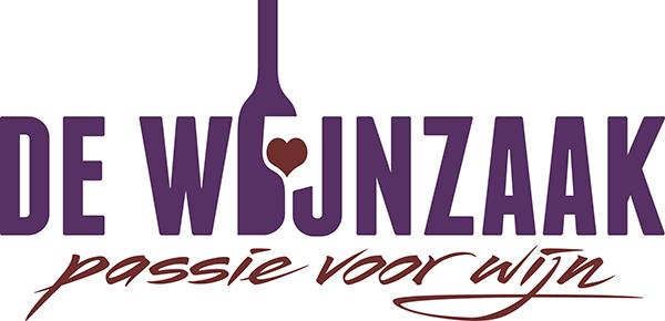 Logo De Wijnzaak nieuw 160601