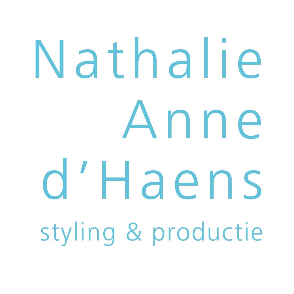 Nathalie Anne