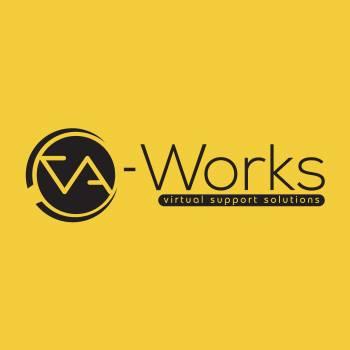 VAWorks